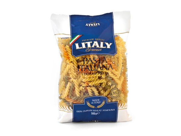 137_341 Tri-clour Fusilli-pack_specialties