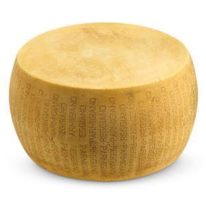 Parmigiano Reggiano PDO