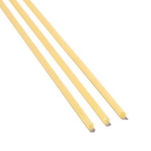 157_2_long Spaghettini