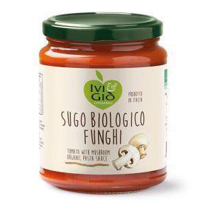 228_sugo-funghiBIO350g