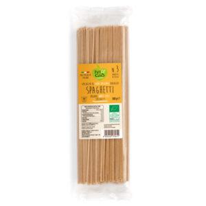 231_spaghetti-farroBIO500g
