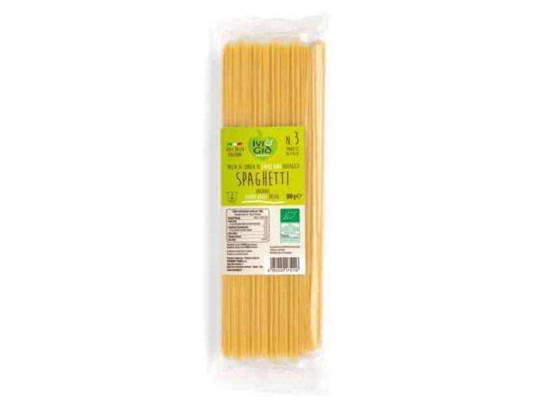 236_spaghetti-BIO500g