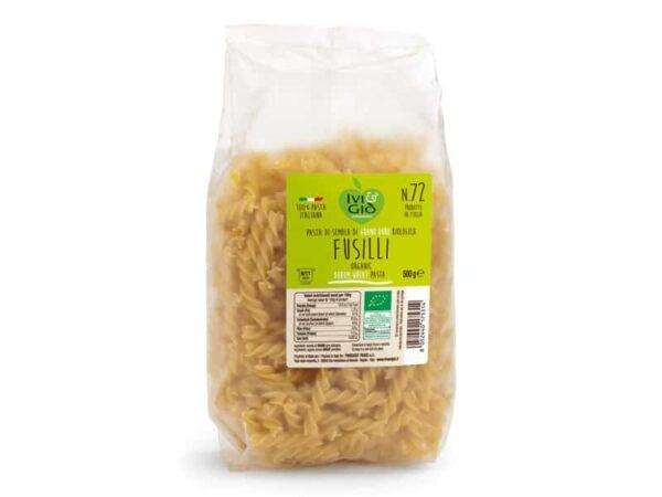 238_fusilli-BIO500g