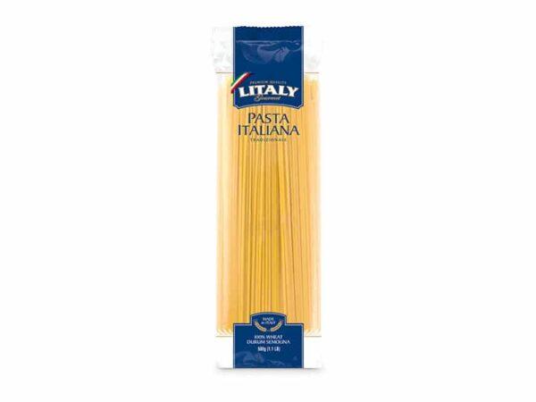 94_spaghetti-500