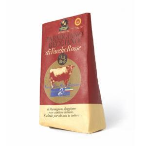 parmigiano_vacche_rosse