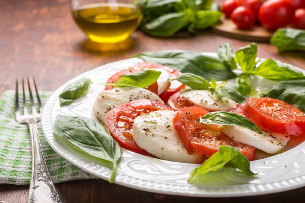 caprese-recipe