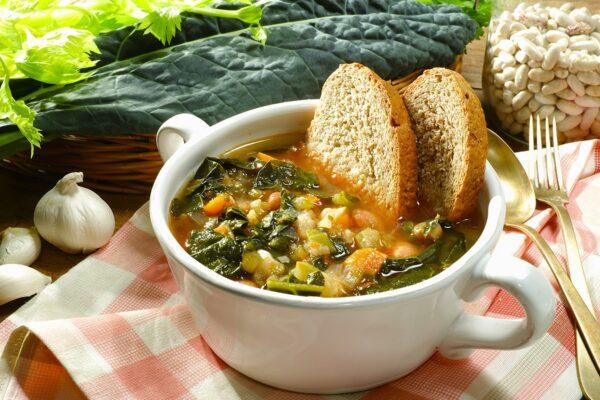 minestrone-recipe