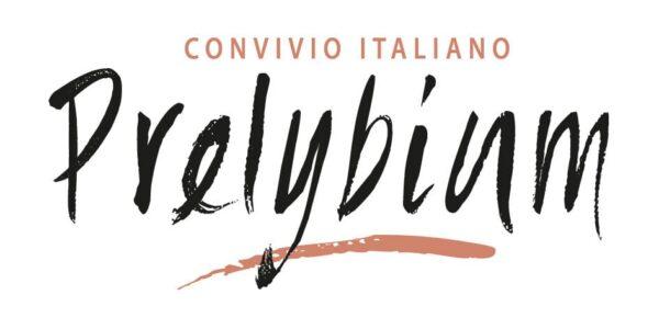 logo_prelybium_header