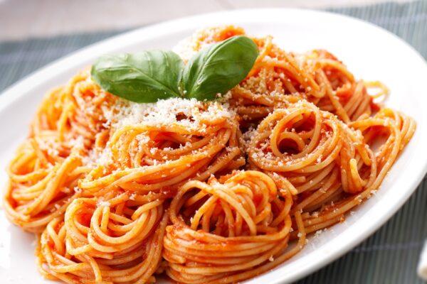 tomato-pasta-recipe