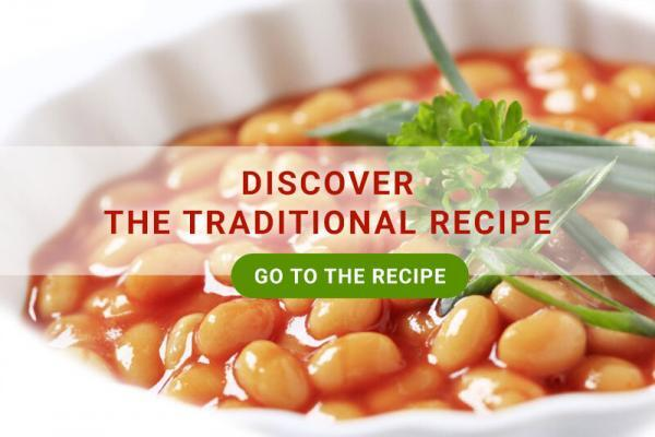 Go to Baked Beans recipe